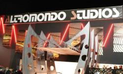 Altromondo Studios