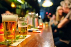 leeftijdsgrens alcohol Rimini